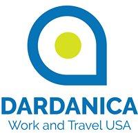 Dardanica Work and Travel USA