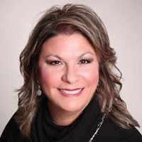 Gina Gladis Group with eXp Realty