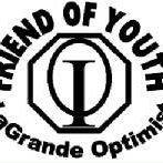 La Grande Optimist Club