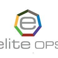 Elite OPS