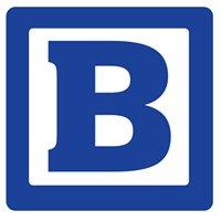 Blake Medical Distribution