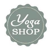 Yogashop.nl