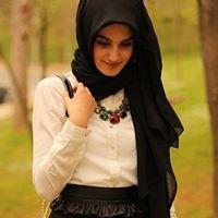Miss Hijabfashion