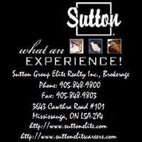 SuttonGroup EliteInc