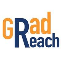 GradReach