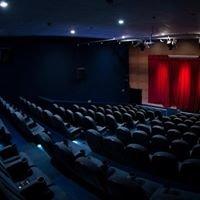 Teatro Nosmesmos