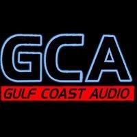 Gulf Coast Audio