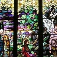 Trinity Evangelical Lutheran Church - Ellwood City