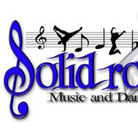 Solid Rock Music & Dance Dubai