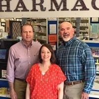 Baker Pharmacy and Medical Supply