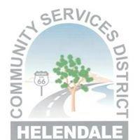 Helendale CSD