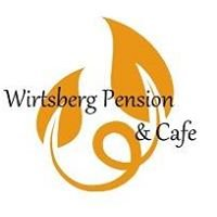 Wirtsberg Pension & Cafe