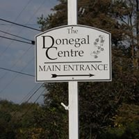 The Donegal Centre