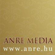 Anre Media