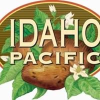 Idaho Pacific Corp