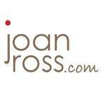 Joan Ross.com Photographer
