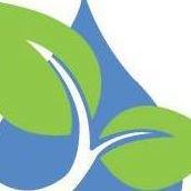 Enviro Spud and Drilling, LLC
