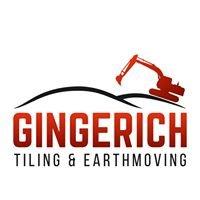 Gingerich Tiling-Earthmoving