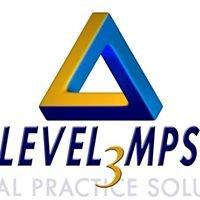 Level 3 MPS