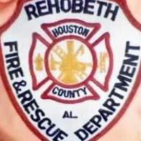 Rehobeth Fire & Rescue