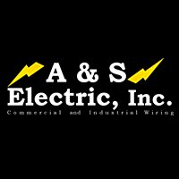 A&S Electric Inc.