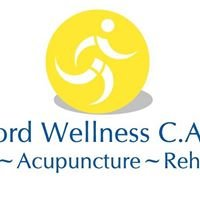 Wexford Wellness CARE & Scott Medical