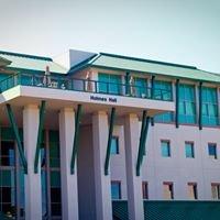 FGCU Environmental and Civil Engineering