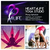 Selfsource Living.com - Heart4Life