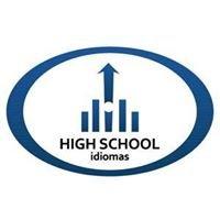 High School Idiomas