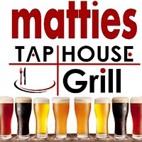 Matties Taphouse & Grill