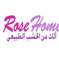 Rose Home Furniture