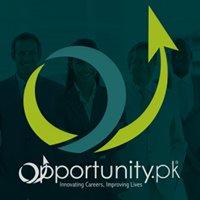 Opportunity.pk