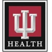 Iu Arnett Health-Monticello