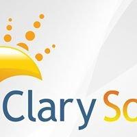Clary Solar