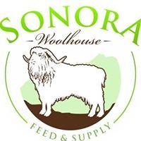 Sonora Wool House Feed & Supply