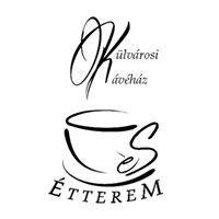 Külvárosi Kávéház és Étterem