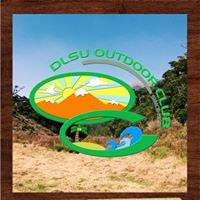 DLSU Outdoor Club