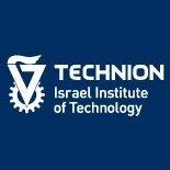 Technion Primer año de Ingeniería