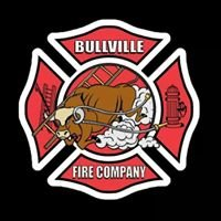 Bullville Fire Co.
