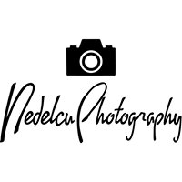 Nedelcu Photography