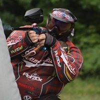 Great Lakes Series Paintball