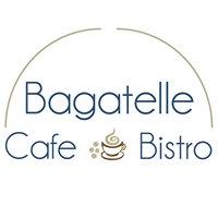 Bagatelle Cafe & Bistro