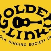 Golden Link Folk Singing Society