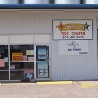 Southwest Ag Tire Center
