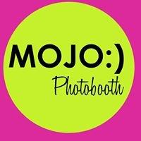 WyoMojoPhotobooth
