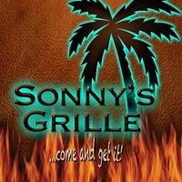 Sonny's Grille Restaurant & Tavern