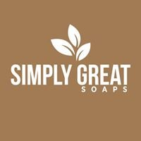 Simply Great Soaps