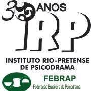 Instituto Rio-pretense de Psicodrama