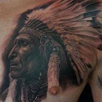 Tattoorolo