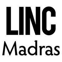 LINC Madras